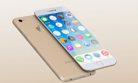 Iphone 8 release date and rumor and news about the new iPhone