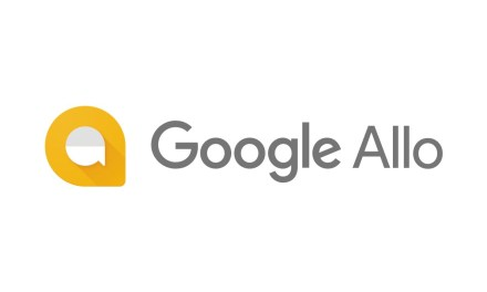 You can now send Android APKs files to anbody using Allo app