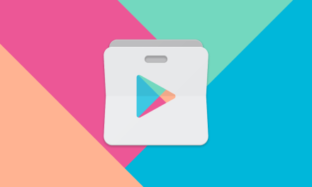 3 Top Play store Alternative You Can Also Download Android App For Free