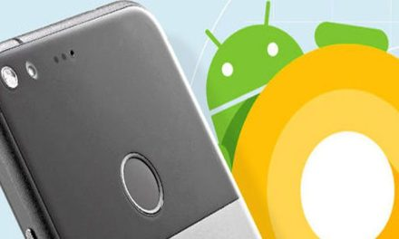The Name of Android 8.0 Has been Unvailed, Check it out..
