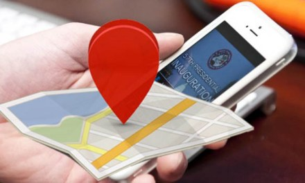 How to Know Who is Tracking You Through Your Smartphone And What to Do to Protect Your Self
