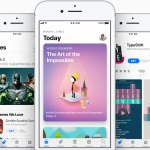 6 Very Important iOS Apps You Wont Find In The App Store