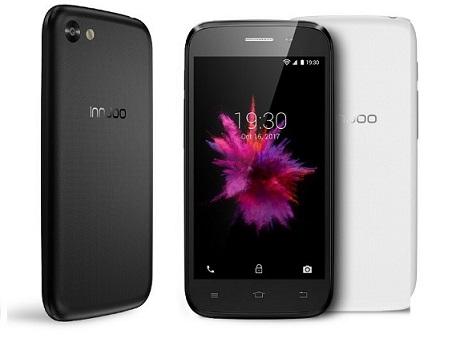 cheap android smartphones Between