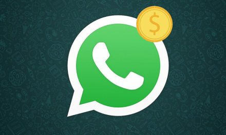 Leaked  Images of Whatsapp Business – Whatsapp new feature