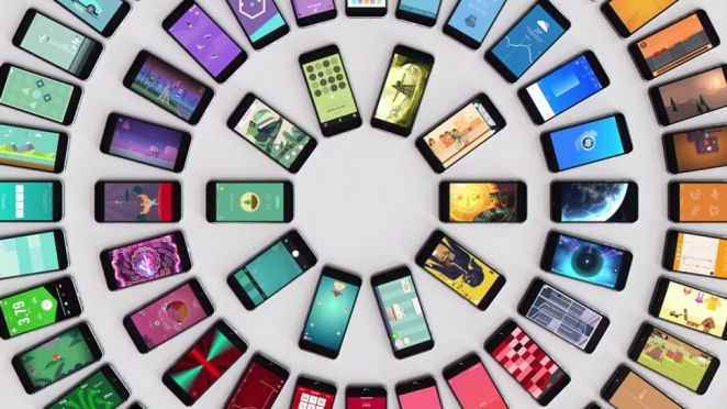 Cheap Android Phones in Nigeria 2018