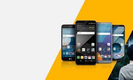 26 Cheap Android Phones in Nigeria 2018 (₦10,999 – ₦29,500)