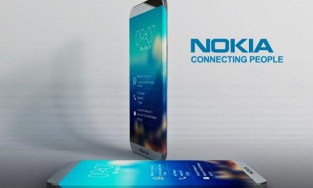 6 Latest Nokia Android Phones with Prices and Specification