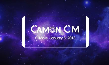 Introducing: (Tecno Camon Cm) Review,  Specification and Price