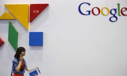 7 Dirty Google Secrets Every Internet User Should Know