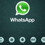 Great News: Whatsapp Release Update that allows Only Group Admin To Post In Groups