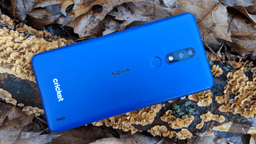 Returning to US carriers with a decent budget option