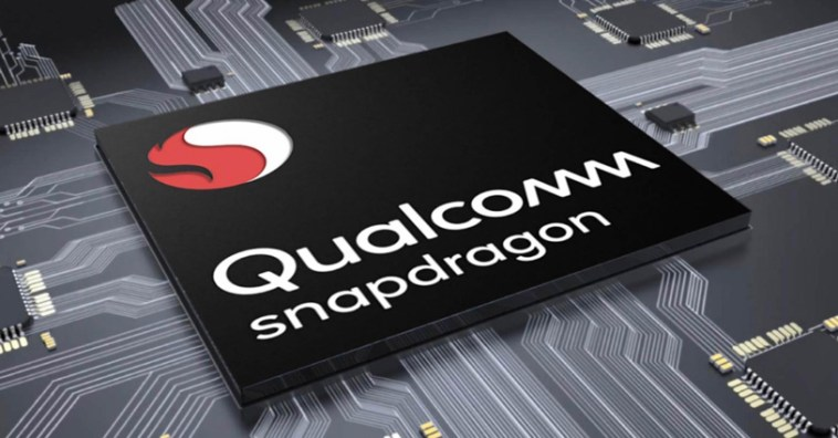 Qualcomm reveals the Snapdragon X55 Modem for Faster 5G Speeds