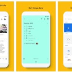 Note Apps for Android