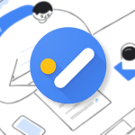 Now in Android app] Google Tasks gets timed reminders and recurring functionality