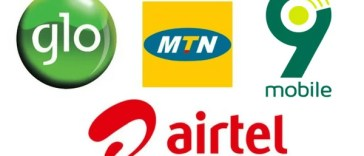 how to borrow airtime from mtn, glo, airtel and 9mobile