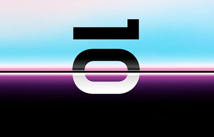 Watch Galaxy S10 Launch Live