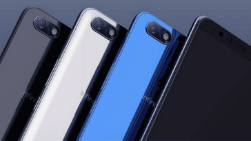 Latest Infinix Phones to Buy in Nigeria 2019