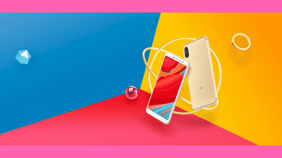 Cheapest Xiaomi Phones in Nigeria