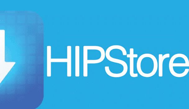 hipstore