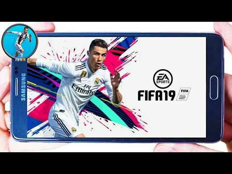 How To Download FIFA 19 On Android Offline