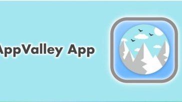 appvalley app phonecorridor