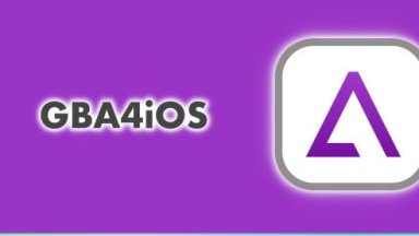 How to Download GBA4iOS Emulator For iPhone