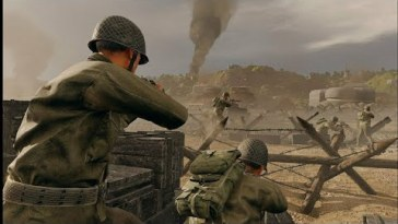 Top 10 BattleField Games For Android 2019 HD