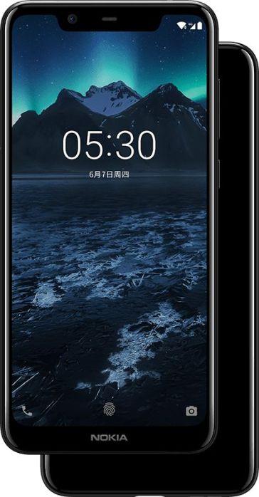 Jumia Mobile Week 2019 Phones