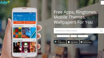 How to Download Free Games, Apps, Music & Wallpaper