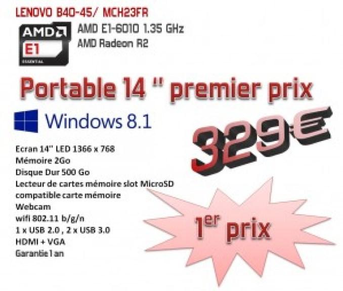 PO-LENO-MCH23FR