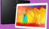 Έρχονται τα Galaxy Note Pro και Galaxy Tab Pro στις 12,2 ίντσες