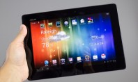 430.000 tablets πουλήθηκαν στην Ελλάδα το 2013