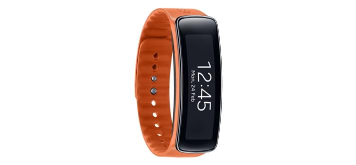 Samsung Galaxy S5-2