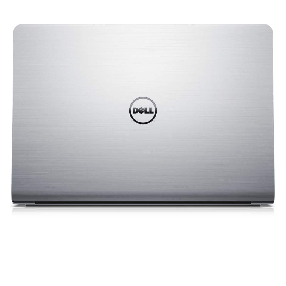 Inspiron 15 5000 Series Non-Touch Notebook