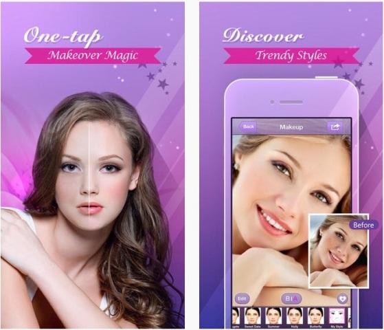 Καλύτερη dating εφαρμογές 2014 iPhone