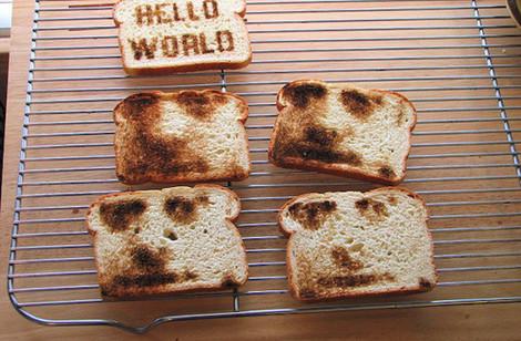 toast-470-3