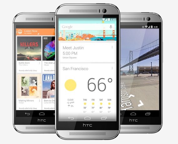 htc_one_m8_google_edition.png