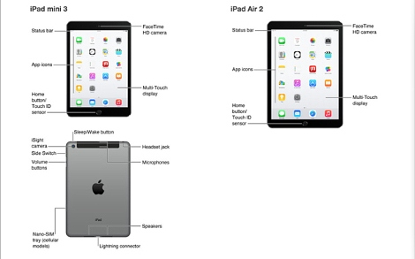 ipad-air-mini.jpg