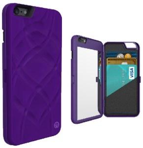 iphone_case1.jpg
