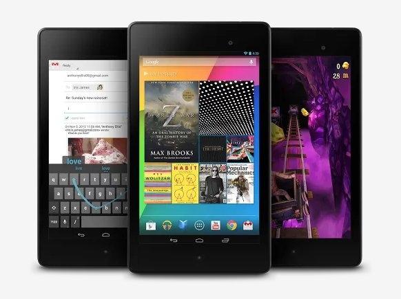 tablet8.jpg