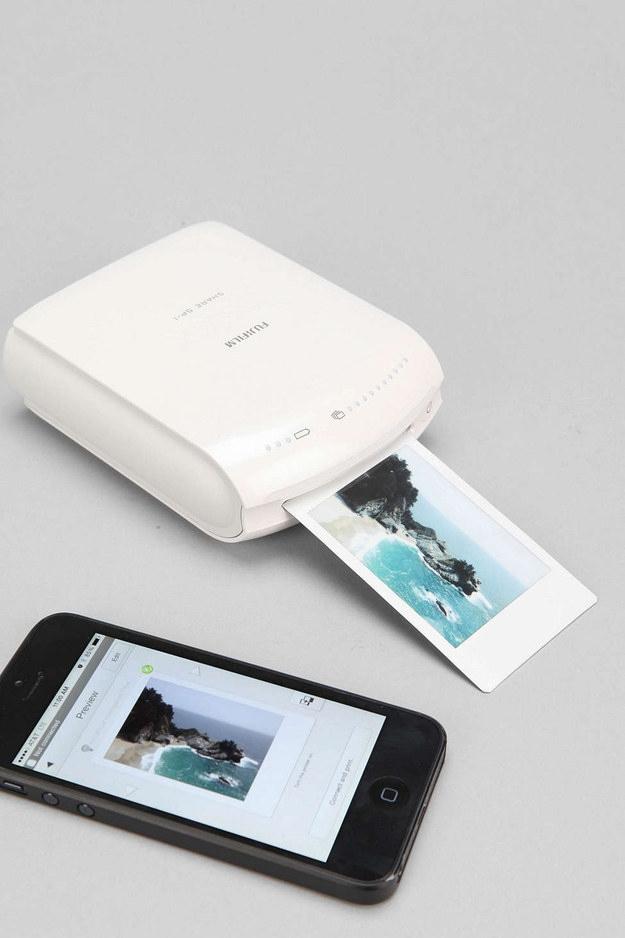 smartphonepolaroidprinter.jpg