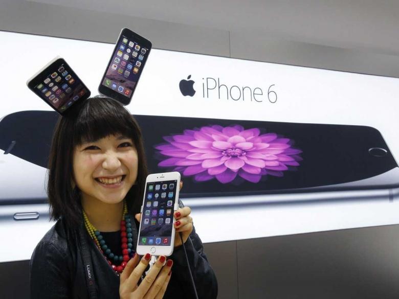 8-iphone-6.jpg