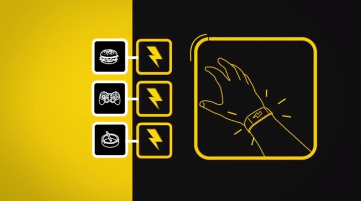 electroshock-wristband-pavlok-launches-i