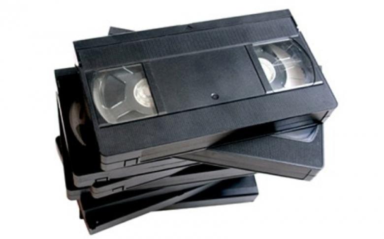 vhs-tapes_1765576c_3136670k.jpg