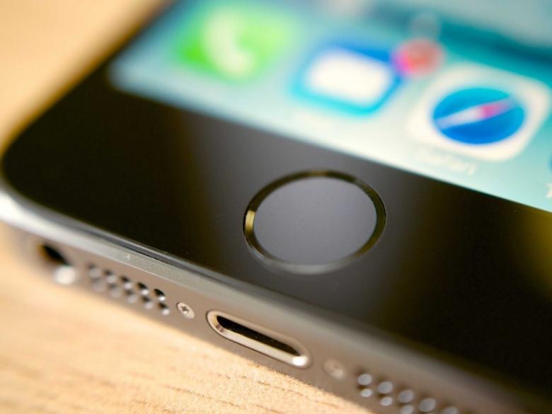 4-iphone-5s.jpg