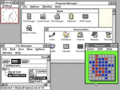 windows_1990.jpg