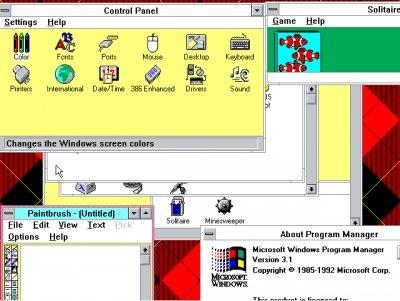 windows1991.jpg