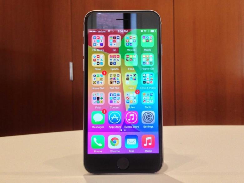1-iphone-6_2.jpg