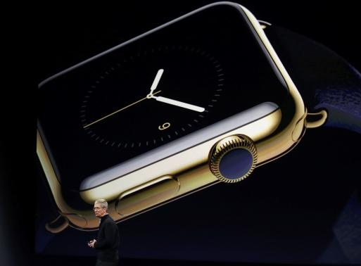 apple-watch13.jpg