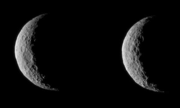 ceres-dual-crescents.jpg